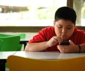 Child obesity soaring in Vietnam with urban youngsters at highest risk