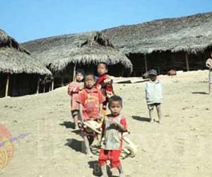 Food Crisis Ravages Nagaland