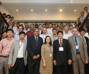 National inception workshop launches ATMI-ASEAN project in Vietnam
