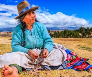 Preserving Indigenous Farming Knowledge and Practices