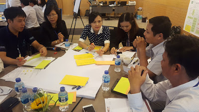 experts chart future pathways for the rice straw market in vietnam 02