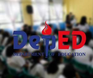DepEd enjoins public, private schools in celebration of 2019 Nutrition Month