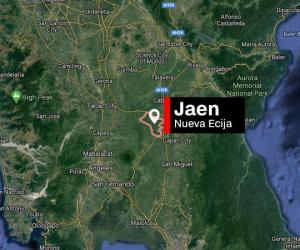 Bird flu detected in Nueva Ecija quail farm, can affect humans