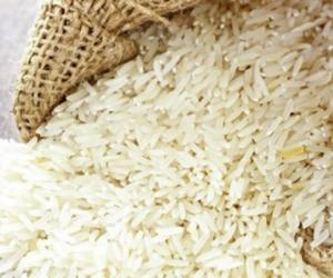 The rice and fall: Vietnam eyes more global opportunities as Thai supply totters