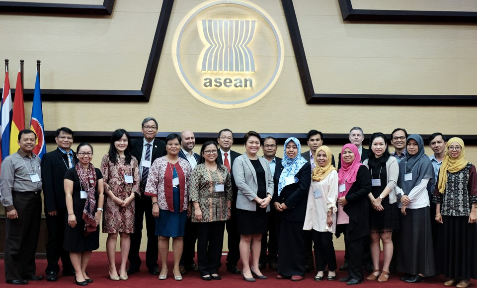 policy dialogue pushes alignment agri education priorities asean 04