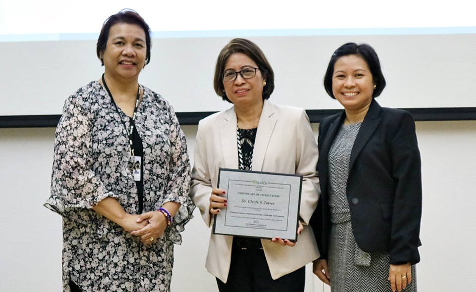 study philippine lawyers perception attitude towards agri biotech presented searca seminar series 01